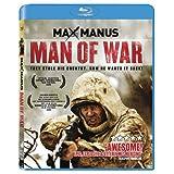 Max Manus - BD
