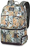 Cheap Dakine Party Pack Backpack, Castaway, 28 L