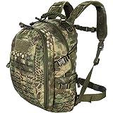 Direct Action Dust Tactical Backpack Kryptek Mandrake