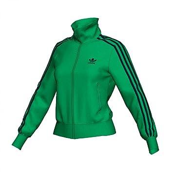 Adidas jacke damen amazon