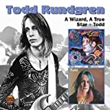 Wizard/True Star & Todd