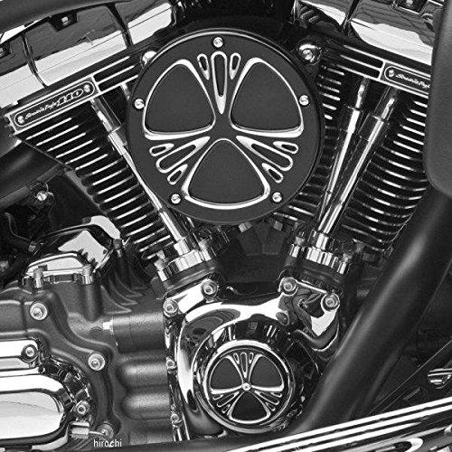 "92-98 Harley Davidson EVO 3 5//8/"" bore top end gasket kit softail dyna touring"