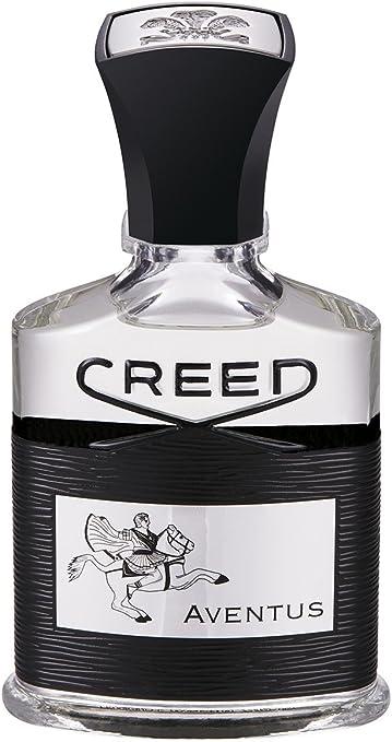 Creed Eau de Parfum Aventus 1.7oz (50ml): Amazon.it
