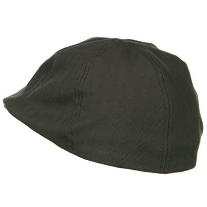 Flexfit Driver Herringbone Ivy Cap - Olive W11S57D  Amazon.in  Clothing    Accessories 3c8388116030