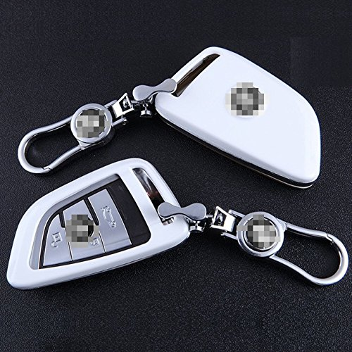 auto-smart-fob-remote-key-case-cover-bag-protection-shell-key-chain-fit-for-bmw-series-2-new-x5-x6-c