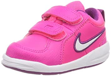 662c9a69c1282 Nike Pico 4 (TDV) Tennis Shoes  Amazon.co.uk  Sports   Outdoors