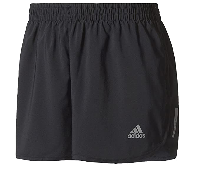adidas Women's Running Short