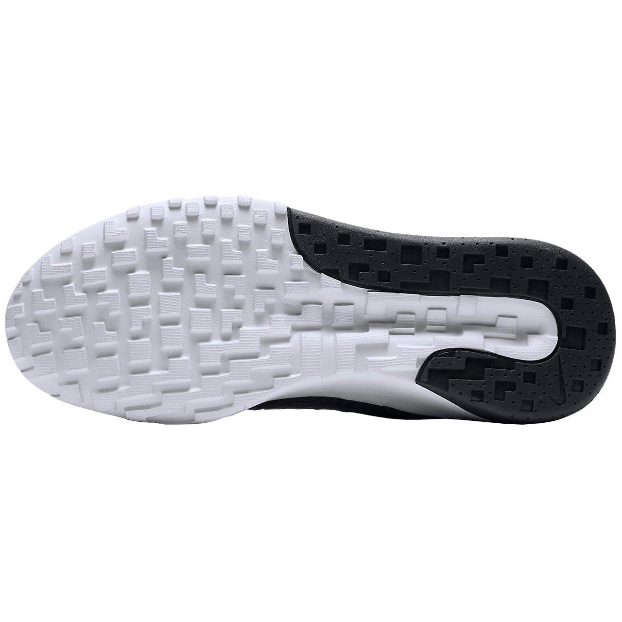 Calzado NIKE deportivo NIKE CK Calzado Racer Raisin-mortal para ...