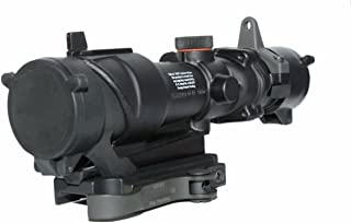 product image for GG&G GGG-1240 Accucam ACOG Mount With Integral Lens Cover For TA01, TA31, TA31F, TA31RCO,Multi