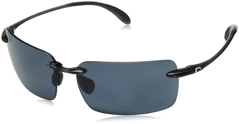 Costa Cayan Polarized 580P Sunglasses
