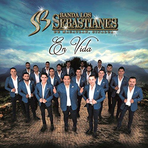 Bajo La Misma Luna by Banda Los Sebastianes on Amazon Music - Amazon.com