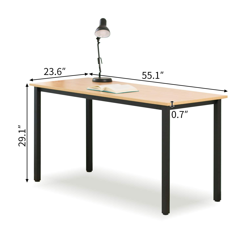Amazon.com: rhilon computadora para computadora mesa de ...