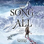 The Song of All | Tina LeCount Myers