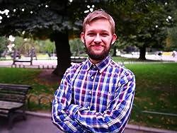 Denis Olegov