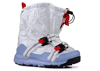 af9d5a75c79 Image Unavailable. Image not available for. Color  Nike Mars Yard Overshoe    ...