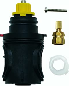 Kohler 1046104 Thermo Cartridge