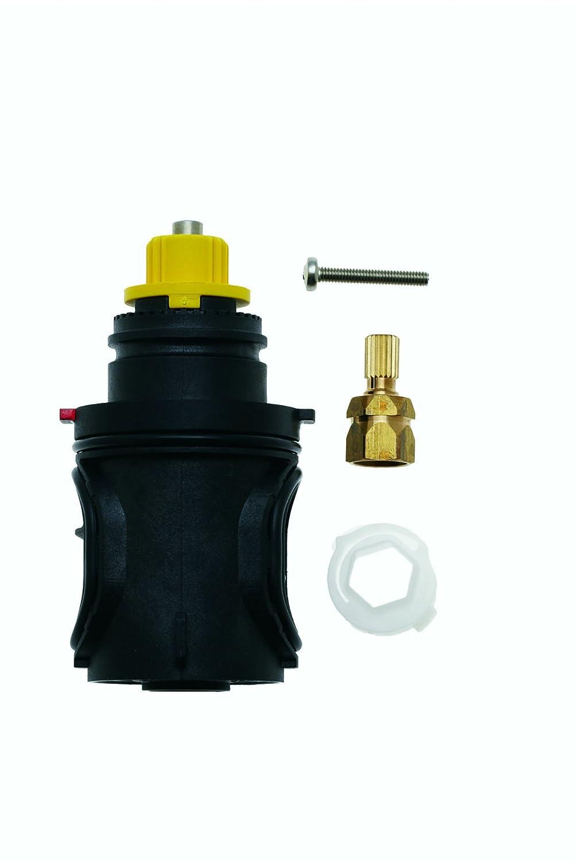 Kohler 1046104 Thermo Cartridge - Faucet Cartridges - Amazon.com