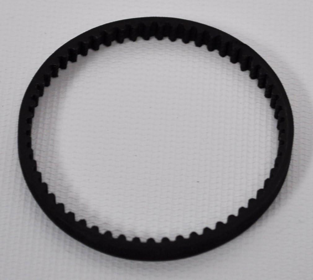 Fuller Brush Power Maid Hand Vac Geared Belt FBPM