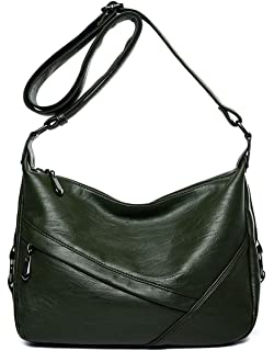 2ad6378e3e Amsterdam Heritage Womens Proost.  178.95 · Women s Retro Sling Shoulder Bag  from Covelin