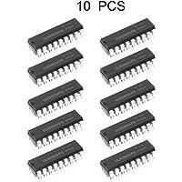 Transistores Darlington