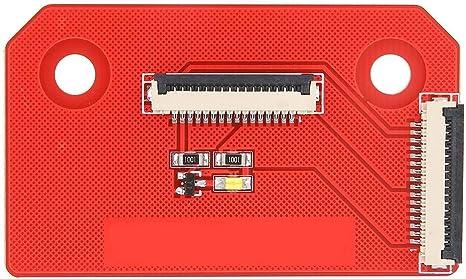 Fishlor Máquina de Grabado, 100-240VA 2 Ejes DIY CNC XY Plotter Pen Drawing Machine Robot, máquina de Grabado eléctrico(UE): Amazon.es: Hogar