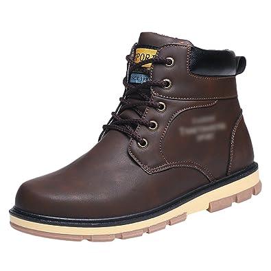 Chaussures - Bottines Écho gSI7gOHAt