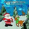 Rayne Emily Deer