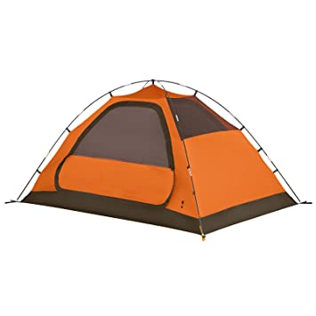 Apex 2 - Tent (sleeps 2)  sc 1 st  Amazon.com & Amazon.com : Eureka! Apex 2 - Tent (sleeps 2) : Family Tents ...