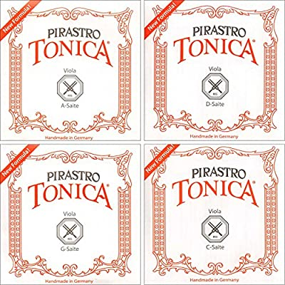 pirastro-tonica-up-to-165-inch-viola