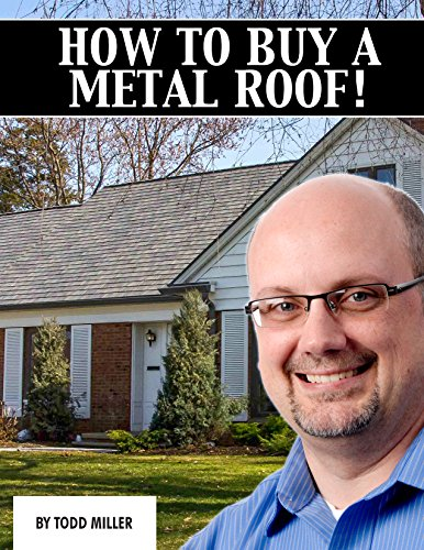 how-to-buy-a-metal-roof