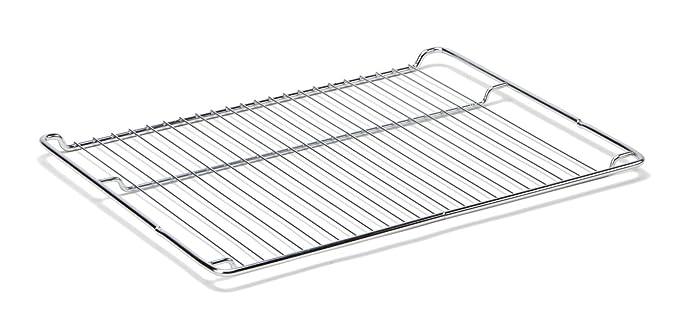 DREHFLEX - grill076 - Parrilla/rejilla para varios del Horno ...