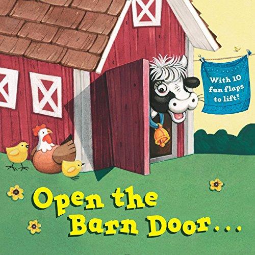 Open the Barn Door... (Best Chick Magnet Car)