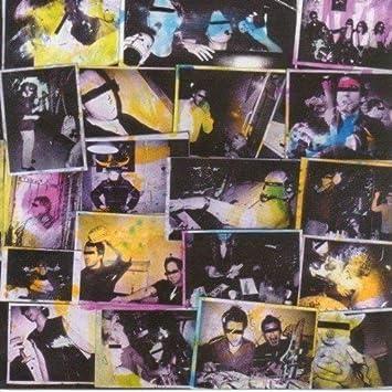 ¡Larga vida al CD! Presume de tu última compra en Disco Compacto - Página 20 61TqVIEO0bL._SY355_