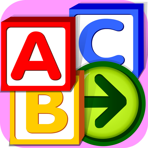 Starfall Education LLC ABCs