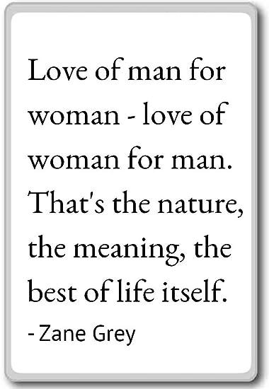 Amor de Hombre para mujer - Love de mujer para hombre. TH ...