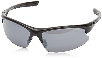 Alpina Sonnenbrille Amition DRIBS 2.0, black, A8468331