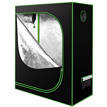 Amagabeli-indoor-grow-tent