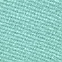 Kaufman Ventana Twill Solid Mint Green Fabric By The Yard