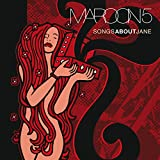 : Songs About Jane