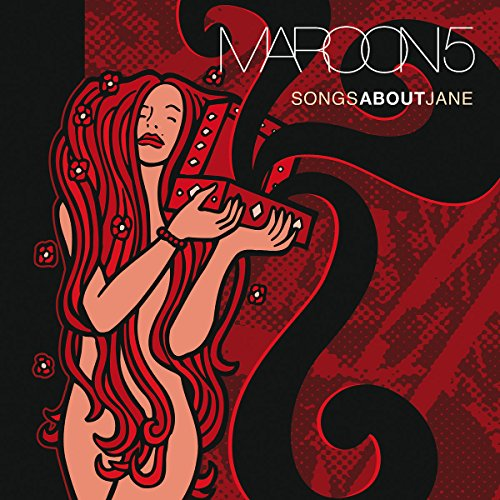 Maroon 5 - This Is Acoustic - Zortam Music