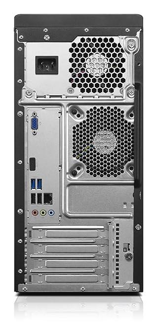 Lenovo IdeaCentre 710-25ISH 90FB006QGE