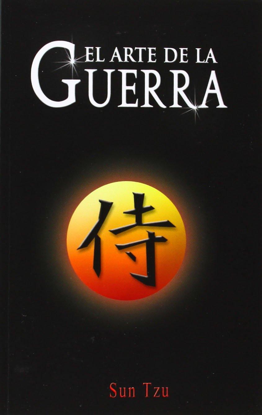 Download El Arte de la Guerra / The Art of War (Spanish Edition) pdf
