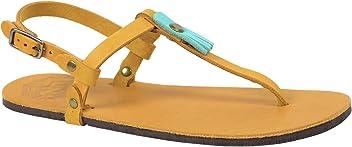 947573539f00a Luna Sandals Brujita Sandal - Women s