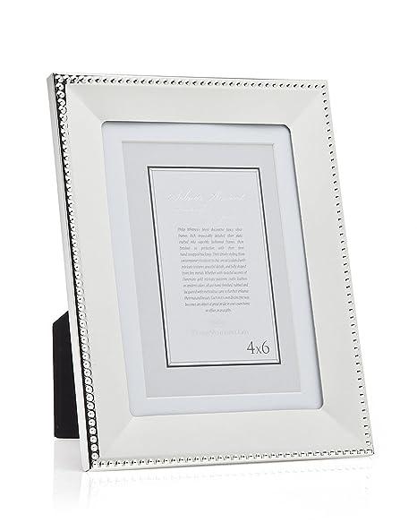 Amazon.com: Philip Whitney 5 x 7/4 X 6 Con cantos biselados ...