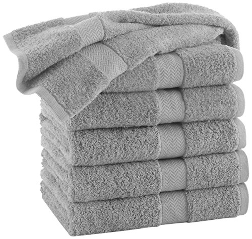 hotel hand towels - 9