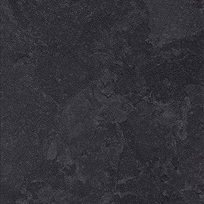 d'phlor 97217 Vinyl Tile Press-In-Place Flooring by d'phlor