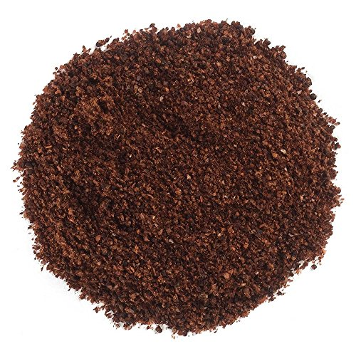 Frontier Co-op Organic Chili Powder Blend, 1 Pound Bulk Bag