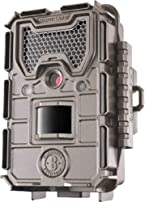 Bushnell Trophy Cam Trail Camera, Brown