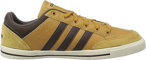 adidas Cacity, Chaussures de Sport Homme