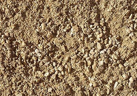 20 x 25kg Building Sand -Sharp Sand -Ballast -Plastering